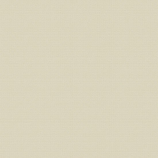 Papel de Parede Texture World H2991004 - Rolo: 10m x 0,53m