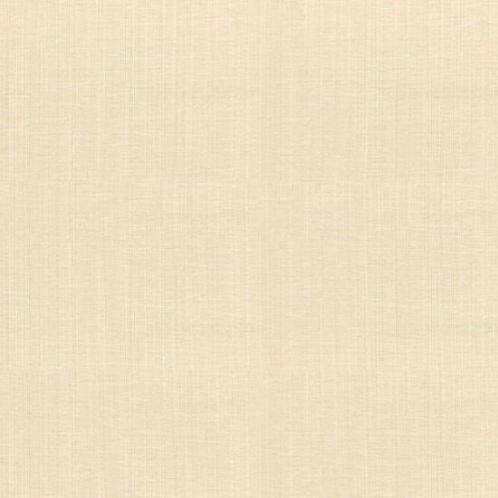 Papel de Parede Texture World H2991201 - Rolo: 10m x 0,53m