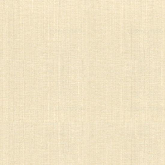 Papel de Parede Texture World H2991202 - Rolo: 10m x 0,53m