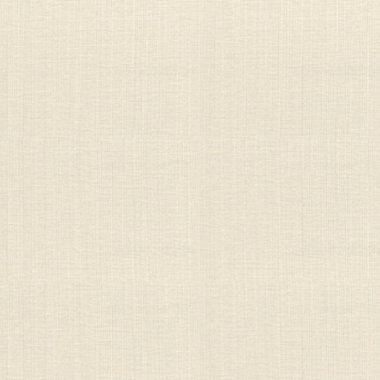 Papel de Parede Texture World H2991204 - Rolo: 10m x 0,53m