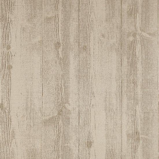Papel de Parede Modern Rustic HE1000 Vinílico - Rolo: 10m x 0,52m
