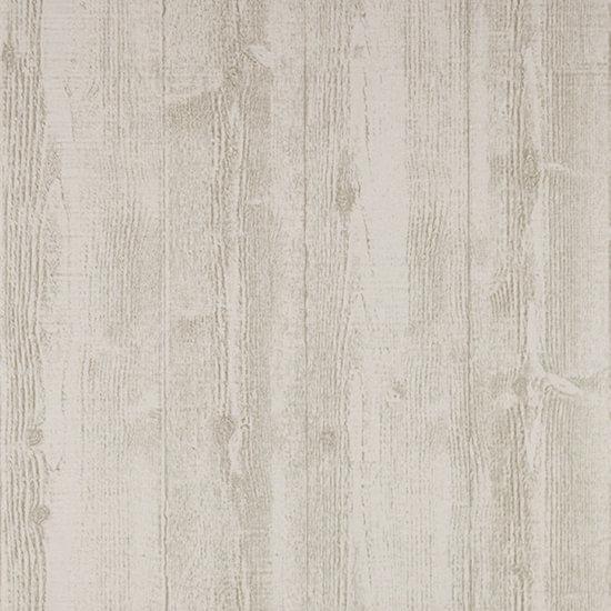 Papel de Parede Modern Rustic HE1001 Vinílico - Rolo: 10m x 0,52m