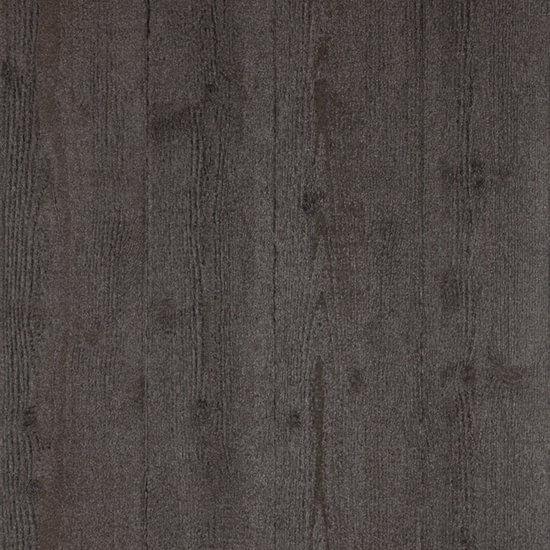 Papel de Parede Modern Rustic HE1003 Vinílico - Rolo: 10m x 0,52m