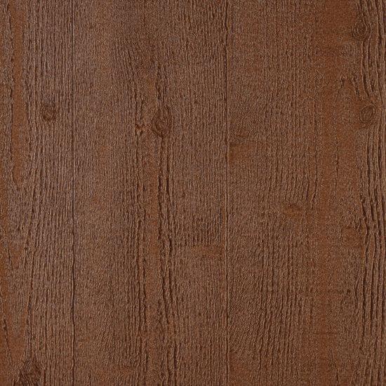 Papel de Parede Modern Rustic HE1043 Vinílico - Rolo: 10m x 0,52m