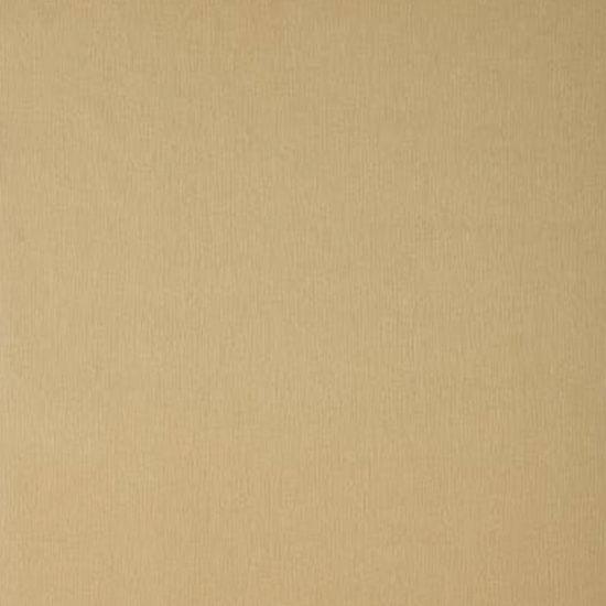 Papel de Parede Texture World NB520805 - Rolo: 10m x 0,53m