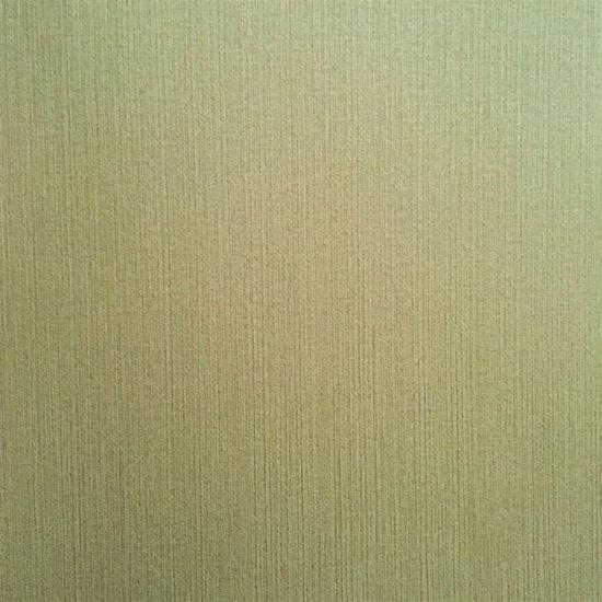 Papel de Parede Texture World NB520806 - Rolo: 10m x 0,53m