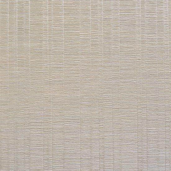 Papel de Parede Feature Wall NB530502 - Rolo: 10m x 0,53m