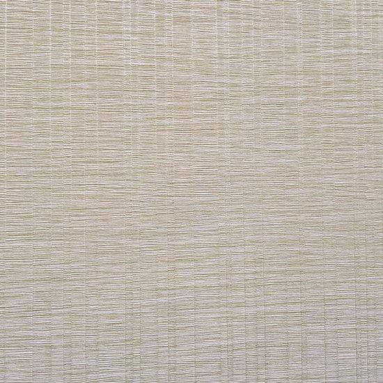 Papel de Parede Feature Wall NB530504 - Rolo: 10m x 0,53m