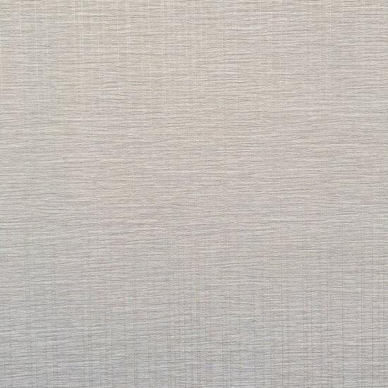 Papel de Parede Feature Wall NB530510 - Rolo: 10m x 0,53m