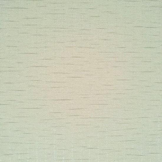 Papel de Parede Texture World NB530705 - Rolo: 10m x 0,53m