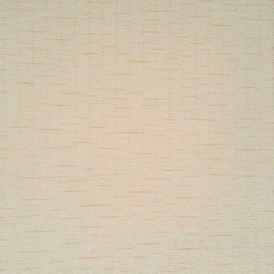 Papel de Parede Texture World NB530707 - Rolo: 10m x 0,53m