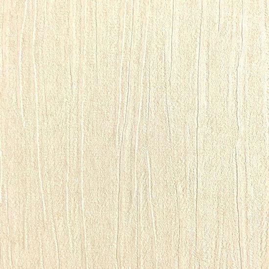 Papel de Parede Feature Wall NB531001 - Rolo: 10m x 0,53m