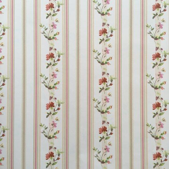 Papel de Parede Feature Wall PA111001