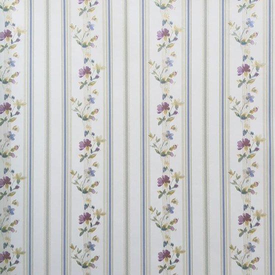 Papel de Parede Feature Wall PA111002