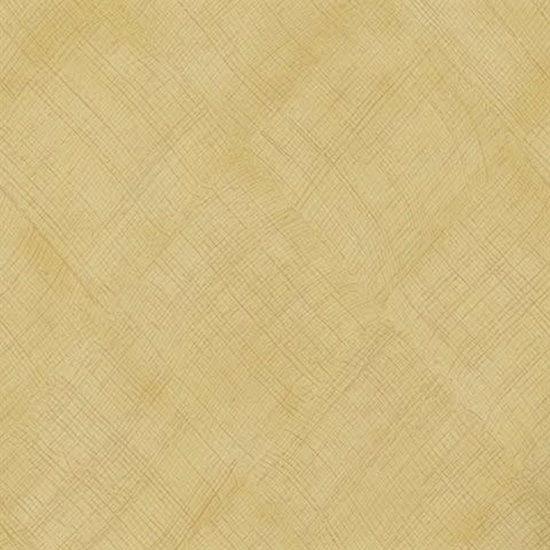 Papel de Parede Rustic Country PA130101 Vinílico - Rolo: 10m x 0,53m