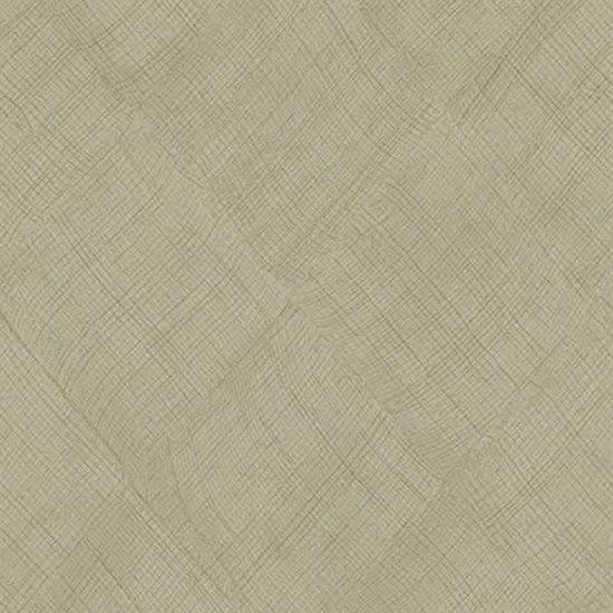 Papel de Parede Rustic Country PA130106 Vinílico - Rolo: 10m x 0,53m