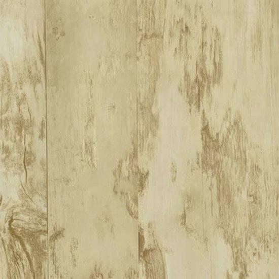 Papel de Parede Rustic Country PA130202 Vinílico - Rolo: 10m x 0,53m