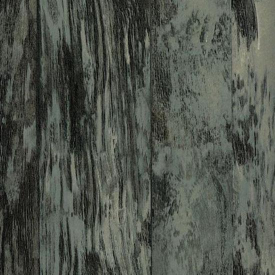 Papel de Parede Rustic Country PA130207 Vinílico - Rolo: 10m x 0,53m