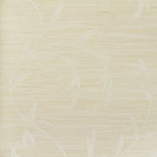 Papel de Parede Rustic Country PA130301 Vinílico - Rolo: 10m x 0,53m