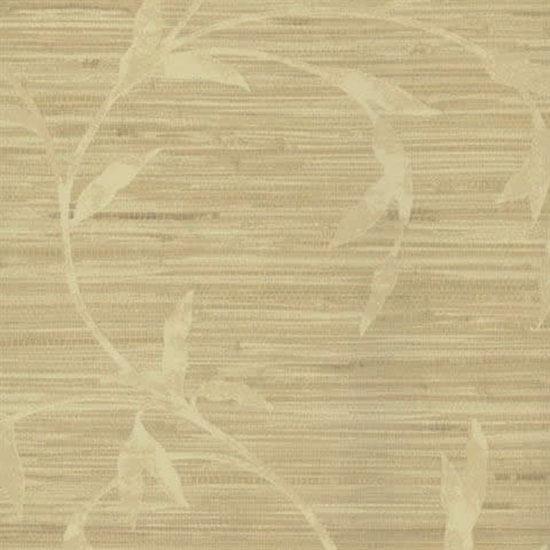 Papel de Parede Rustic Country PA130303 Vinílico - Rolo: 10m x 0,53m
