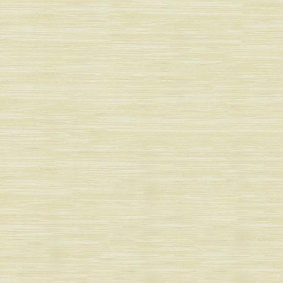 Papel de Parede Rustic Country PA130401 Vinílico - Rolo: 10m x 0,53m
