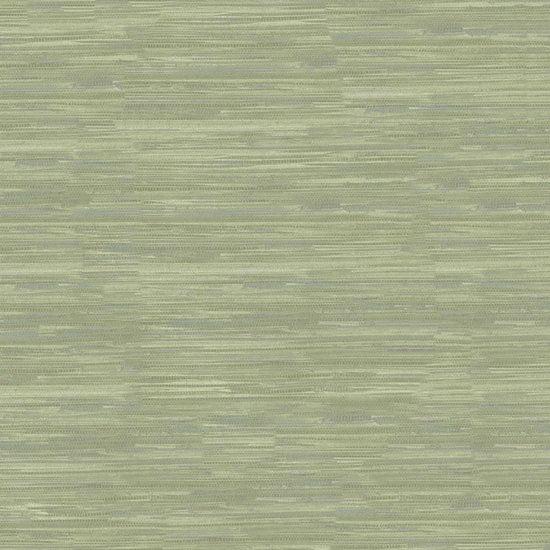 Papel de Parede Rustic Country PA130402 Vinílico - Rolo: 10m x 0,53m