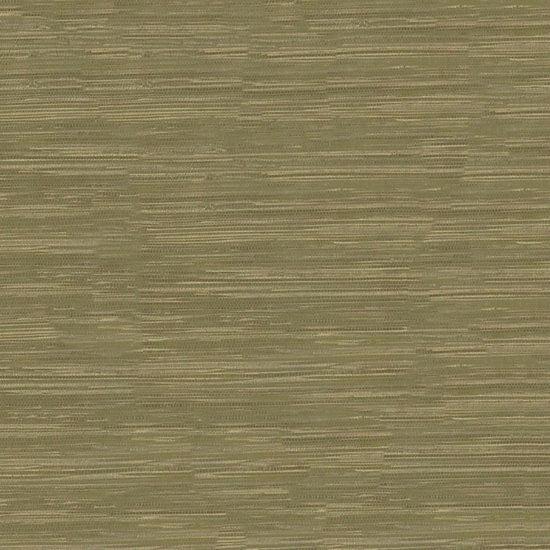 Papel de Parede Rustic Country PA130404 Vinílico - Rolo: 10m x 0,53m