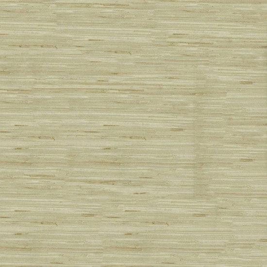 Papel de Parede Rustic Country PA130406 Vinílico - Rolo: 10m x 0,53m