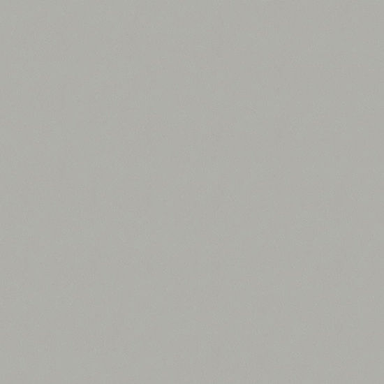 Papel de Parede Rustic Country PA130501 Vinílico - Rolo: 10m x 0,53m