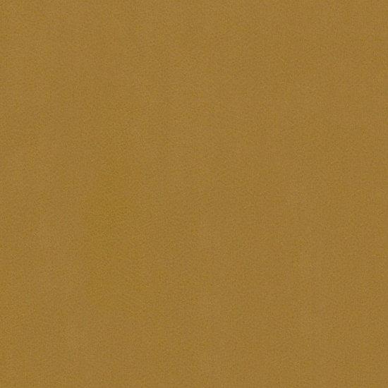 Papel de Parede Rustic Country PA130502 Vinílico - Rolo: 10m x 0,53m