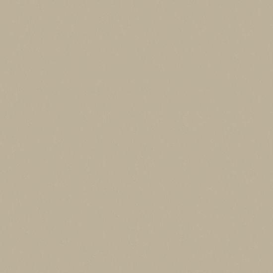 Papel de Parede Rustic Country PA130504 Vinílico - Rolo: 10m x 0,53m