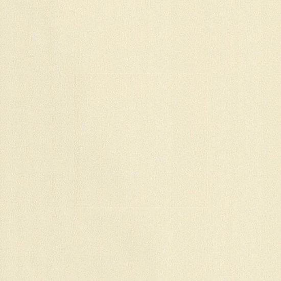 Papel de Parede Rustic Country PA130505 Vinílico - Rolo: 10m x 0,53m