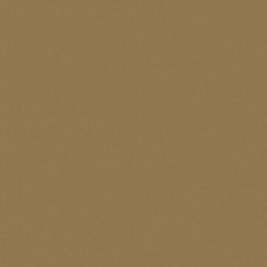 Papel de Parede Rustic Country PA130507 Vinílico - Rolo: 10m x 0,53m