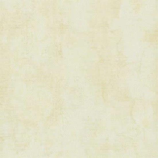 Papel de Parede Rustic Country PA130701 Vinílico - Rolo: 10m x 0,53m