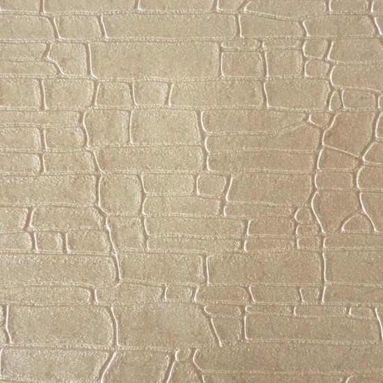 Papel de Parede Rustic Country PA130703 Vinílico - Rolo: 10m x 0,53m