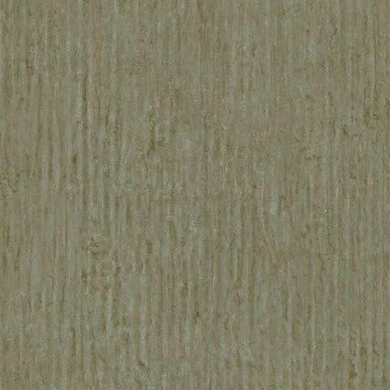 Papel de Parede Rustic Country PA130806 Vinílico - Rolo: 10m x 0,53m