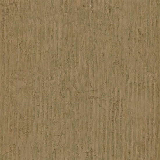 Papel de Parede Rustic Country PA130807 Vinílico - Rolo: 10m x 0,53m