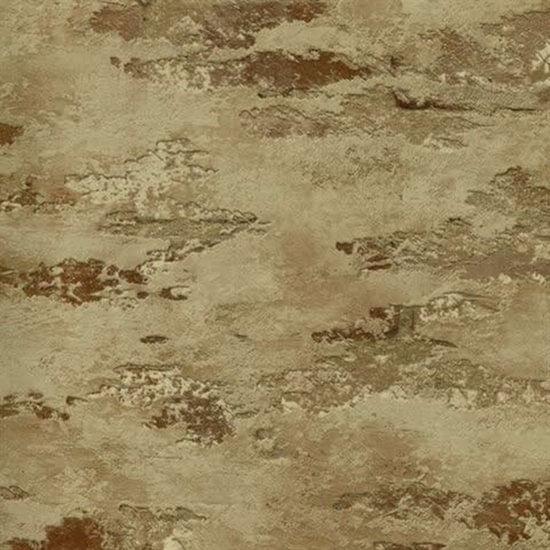 Papel de Parede Rustic Country PA131004 Vinílico - Rolo: 10m x 0,53m