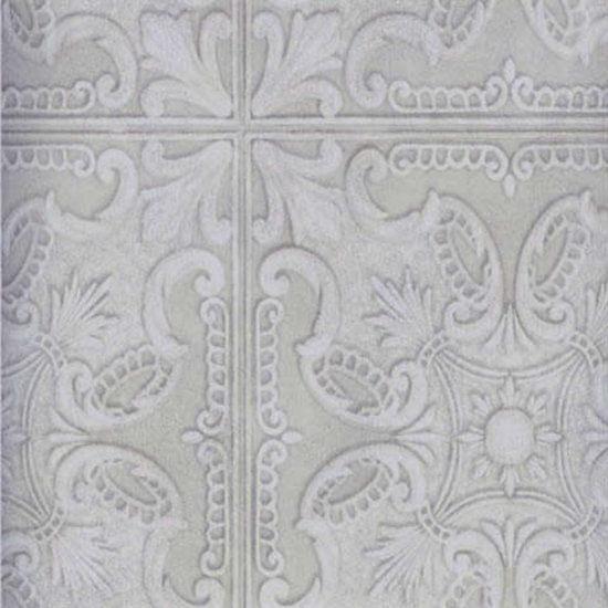 Papel de Parede Rustic Country PA131201 Vinílico - Rolo: 10m x 0,53m