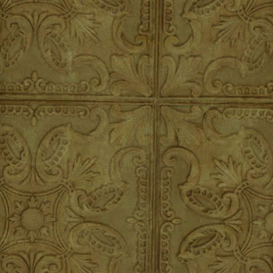 Papel de Parede Rustic Country PA131205 Vinílico - Rolo: 10m x 0,53m
