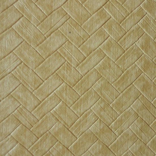 Papel de Parede Rustic Country PA131402 Vinílico - Rolo: 10m x 0,53m