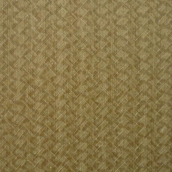 Papel de Parede Rustic Country PA131405 Vinílico - Rolo: 10m x 0,53m