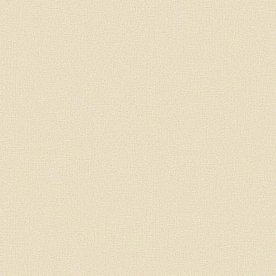 Papel de Parede Saint Baroque SB 10102 - Rolo: 10m x 0,53m