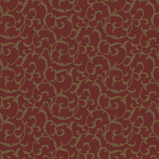 Papel de Parede Saint Baroque SB 10408 - Rolo: 10m x 0,53m