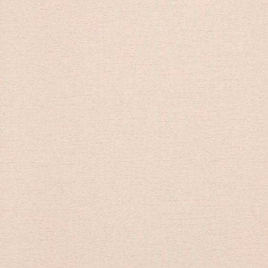 Papel de Parede Saint Baroque SB 10602 - Rolo: 10m x 0,53m