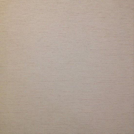 Papel de Parede Saint Baroque SB 10603 - Rolo: 10m x 0,53m