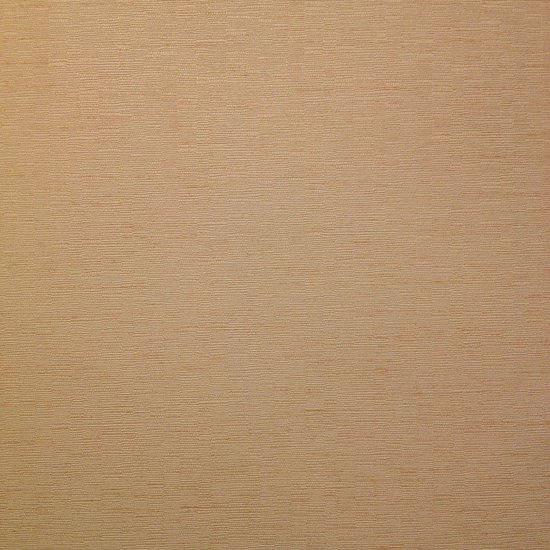 Papel de Parede Saint Baroque SB 10608 - Rolo: 10m x 0,53m