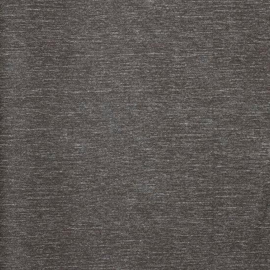 Papel de Parede Saint Baroque SB 10611 - Rolo: 10m x 0,53m