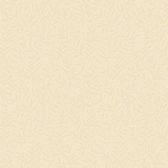 Papel de Parede Saint Baroque SB 11101 - Rolo: 10m x 0,53m