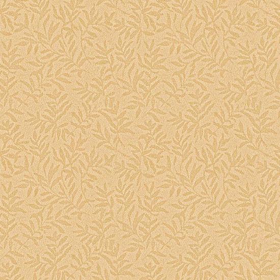 Papel de Parede Saint Baroque SB 11105 - Rolo: 10m x 0,53m